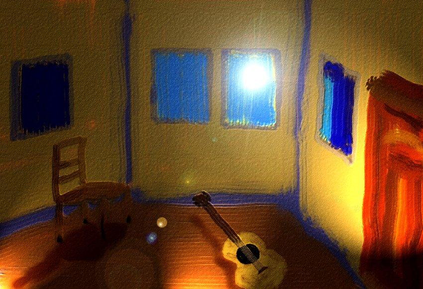Inside-the-Blue-House.jpg