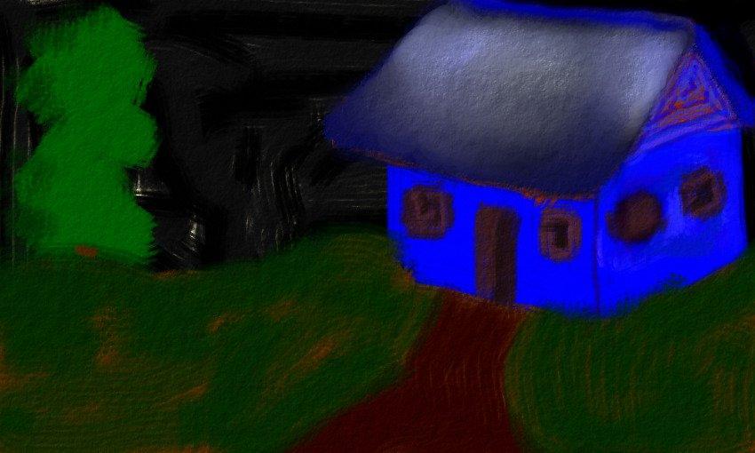 The-Blue-House.jpg